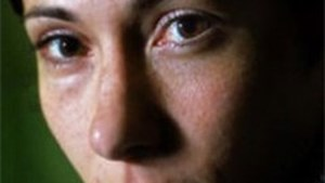 Proces tegen Saskia De Coster uitgesteld