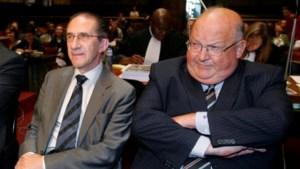 Belgische toppolitici zijn tegen kernwapens