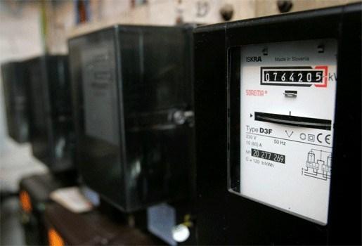 250.000 Vlaamse gezinnen kiezen voor nieuwe energieleverancier
