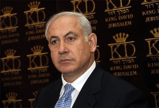 """""""Israëlische premier gaf zegen voor moord Hamas-leider"""""""