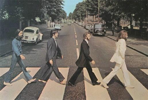 Abbey Road-studio blijft bestaan