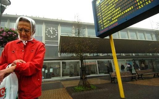 18-jarig meisje uit Mechelen verzon verhaal over gijzeling