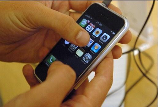 Apple bant ongepaste applicaties