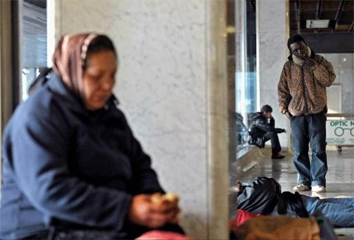 Belgische staat betaalt dagelijks 500 euro aan 55 asielzoekers