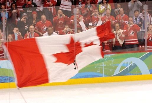 Canada wil volkslied vrouwvriendelijker maken