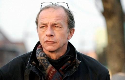 Ex-korpschef Peter De Wolf krijgt opnieuw 12 maanden cel
