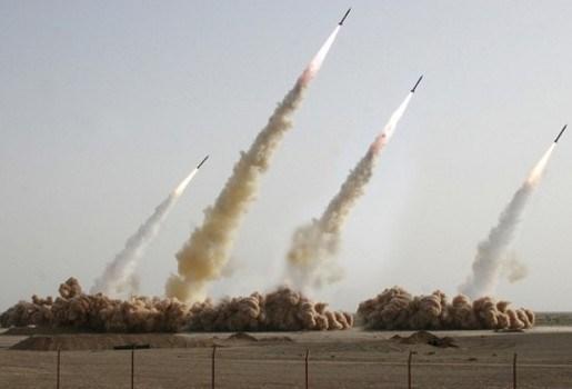 Leger VS wil af van raketafweerproject met Duitsland en Italië