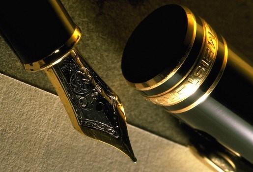 160.000 euro aan kostbare pennen gestolen in Brugge