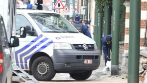Vrouw (43) doodgeschoten in Sint-Agatha-Berchem