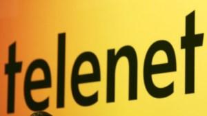 Telenet moet 10.000 euro betalen voor pop-upberichten