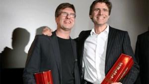 Vlaamse Scenarioprijs voor 'Dossier K'