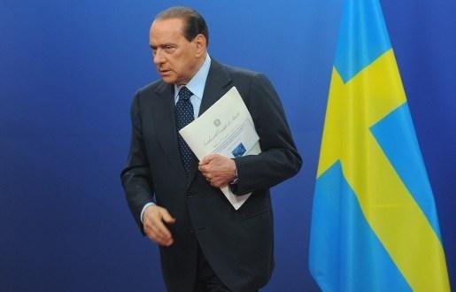 Lage opkomst bij regionale verkiezingen in Italië