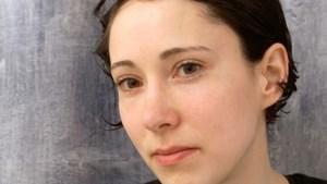 Opschorting van straf voor Saskia De Coster