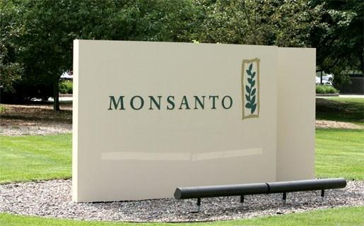 Vermoedelijk 130 banen minder bij Monsanto