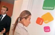 Mobistar rinkelt 14% meer winst bij elkaar
