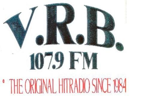 Vrije Radio Belsele opnieuw in de ether