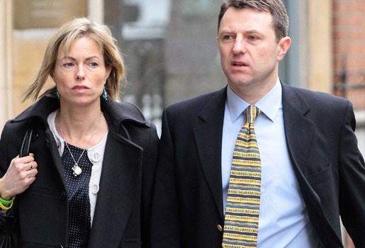 Ouders Maddie McCann vertellen tweeling waarheid over zusje