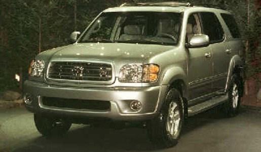 Toyota roept nog eens 50.000 wagens terug
