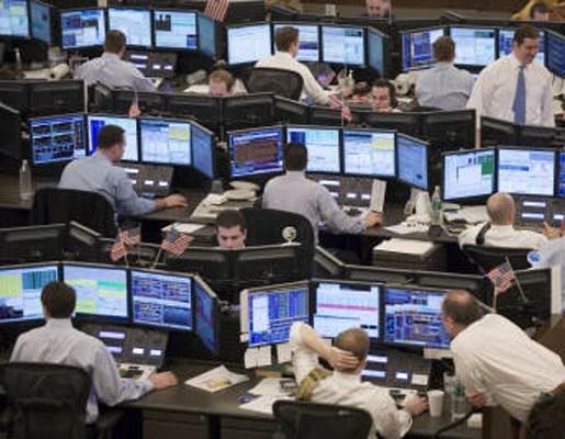 Federal Reserve houdt rente onveranderd