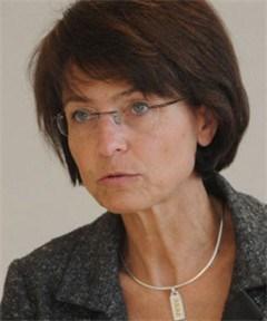 """""""Thyssen mogelijk eerste vrouwelijke premier"""""""