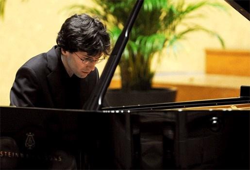 Drie Belgische pianisten out in Koningin Elisabethwedstrijd