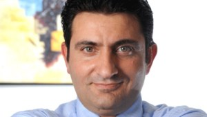 Selahattin Koçak vierde op Senaatslijst sp.a