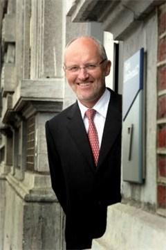 Bank J. Van Breda speurt naar overnames in Frankrijk