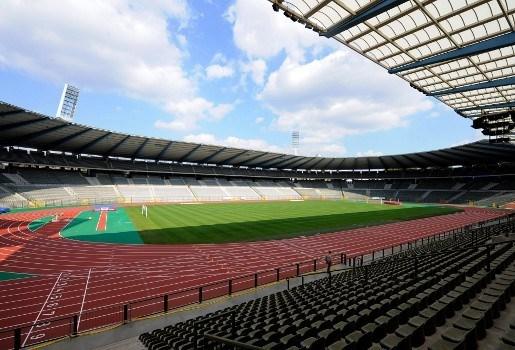 98 procent Belgische voetbalstadions niet in orde met alle voorschriften