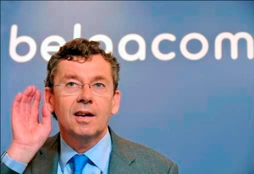 Belgacom stapt in internetspelletjes