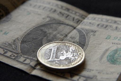 Beurs van Tokio 2,17 pct lager door zwakke euro