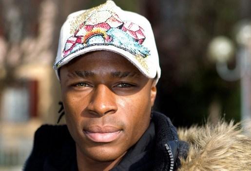 Mpenza schiet Sion naar Europa League