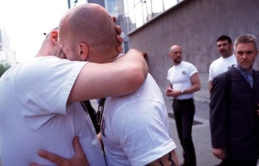 Homoseksuele arbeiders vaker slachtoffer van pesten