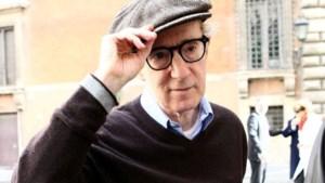Woody Allen strikt Carla Bruni voor nieuwe film
