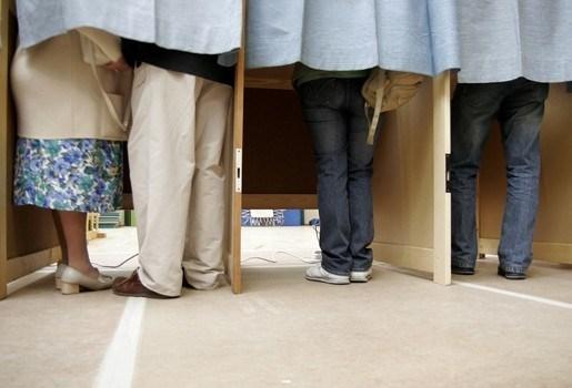 Mechelaars die niet stemmen, riskeren boete