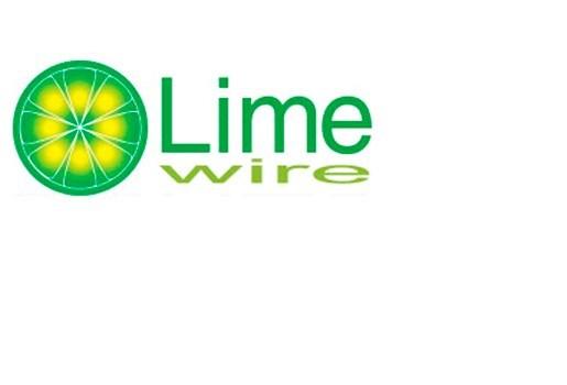 Amerikaans vonnis fataal voor LimeWire