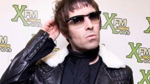 Oasis heet voortaan Beady Eye