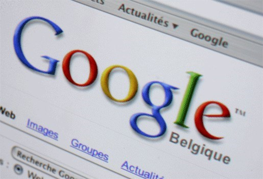 Vind een job dankzij Google