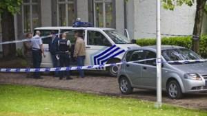 Minderjarige overvaller opgepakt in Luik