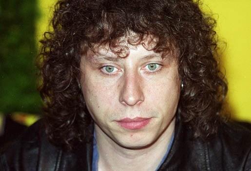 Drummer van Stereophonics overleden