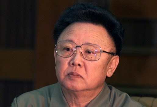Nieuwe premier in Noord-Korea