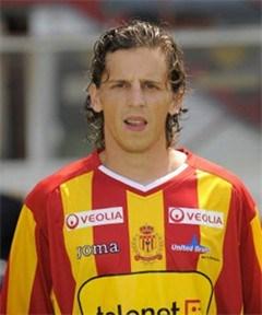 Kenneth Van Goethem van KV Mechelen naar OHL
