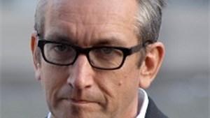 Peter Vandermeersch verlaat De Standaard/Het Nieuwsblad