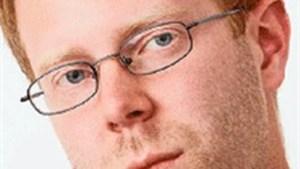 CD&V coöpteert zoon Van Rompuy