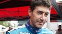 Patrick Snijers herbeleeft memorabele Manx Rally (video)