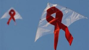 Arme patiënten beducht voor betere aidsbehandeling