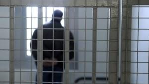 Albanese gevangenen zitten straf voortaan in eigen land uit