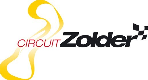 Man sterft na hartaderbreuk in racewagen op circuit Zolder