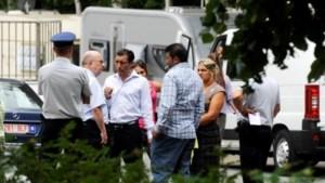 Zigeuners tot zaterdag welkom in Zottegem