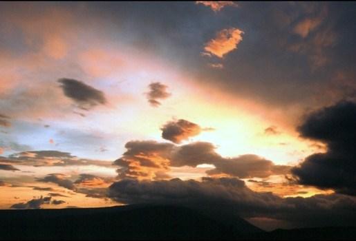 Zonnestorm bereikt vandaag Aarde en creëert poollicht