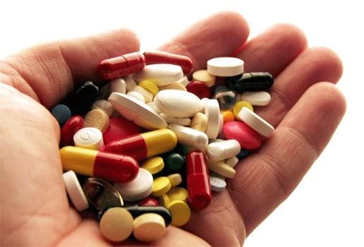 Wetenschappers zoeken naar alternatief cortisone